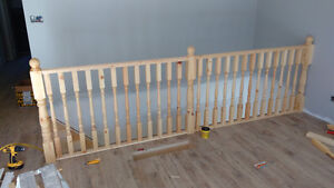 all home repairs and renos Cambridge Kitchener Area image 3