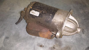 FORD 302 STARTER MOTOR (GRAND MARQUIS  / MUSTANG