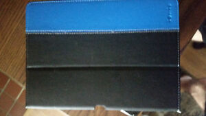 Tablet case - New,  never been used London Ontario image 1
