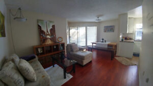 $800.00 per month for rent a bedroom in Richmond Center
