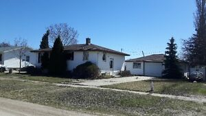 Bungalow for sale in the Village of Holdfast on a great street Moose Jaw Regina Area image 2