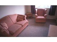 1 bedroom flat in Greenfield Way, Ingol, Preston, Lancashire, PR2