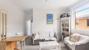 Beach living at Collaroy Collaroy Manly Area Preview