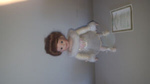 Collectables (Dolls)