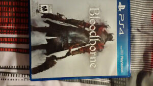 Assorted PS4 Games - Playstation 4 Kitchener / Waterloo Kitchener Area image 2