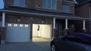 ***New Home In Bradford For Rent/Lease **2 Car Garage**