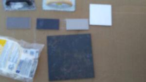 Assortment of stuff