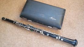 Howarth Student Oboe