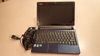 Acer Aspire One D250 - small notebook