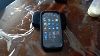 Samsung S3 Great condition always in Otter box!!