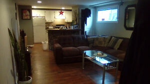 Awesome Female Roommate Wanted!