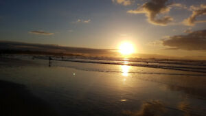 Condo Las Olas Playa Tamarindo Costa Rica