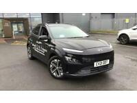 2021 Hyundai Kona 150KW ULTIMATE 64KWH 5DR AUTO Hatchback Electric Automatic