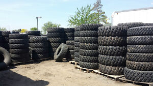 All terrain, Mud, Off Road, Swampers, H1 Hummer Military Tires