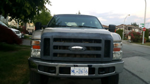 Ford pick up truck for sale