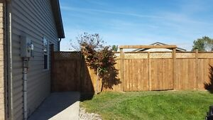Bruce Kennedy Decks and Fences Windsor Region Ontario image 5