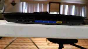 Links EA6500 AC1750 Wireless Router Windsor Region Ontario image 1