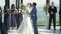 Make Your Wedding Video to FreshCanadianContent Cinematography