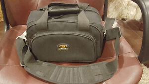 camera bag Regina Regina Area image 1
