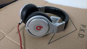 Beats Pro Comme neuf