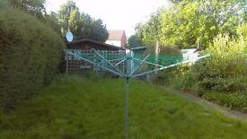 Large summer (garden )house