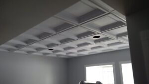 Suspended Ceiling | Kijiji in Edmonton  - Buy, Sell & Save
