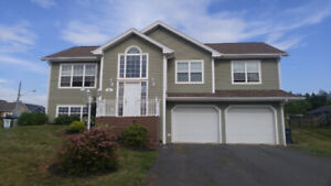 Beautiful Stratford Home For Rent
