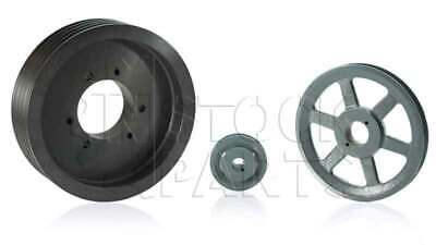 Gates 14mx-32s-90 77169032 Nsnb - Sheave Pulley