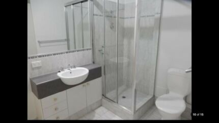 Looking for a Couple for Bedroom, Own bath room West Perth West Perth Perth City Area Preview