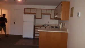 A 3 1/2 close to metro and all the aminities rent for $850.00