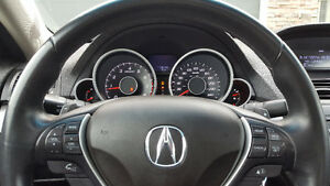 2009 Acura TL for sale Regina Regina Area image 6
