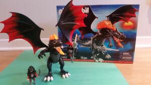 Playmobil 5482 Dragon