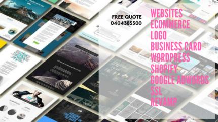 Expert Web Design Services - Reliable Web Design Team