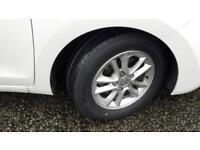 2013 Hyundai i30 1.4 Active 5dr Manual Petrol Hatchback