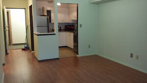 Beautiful Condo for rent in Kingston's west end Kingston Kingston Area image 3