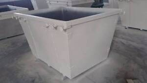 2m3 Skip Bin ~ Brand new Revesby Bankstown Area Preview