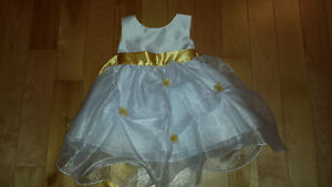 Superbe robe de princesse West Island Greater Montréal image 2
