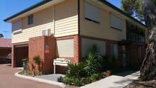 Beautiful Townhouse Available Now Gosnells Gosnells Area Preview