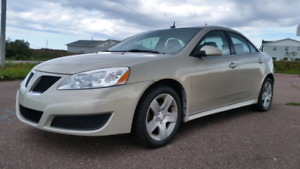 PAY NO TAX / VERY LOW KMS / BRAND NEW MVI / LIKE BUYING NEW