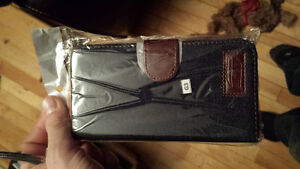 LG G3 Phone case