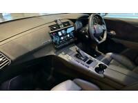 2020 DS Automobiles DS 7 Crossback 1.6 E-TENSE 13.2kWh Ultra Prestige Crossback