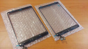 iPad mini 1 / 2 / 3 Touch Screen Replacement