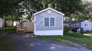 829 Duggan Drive - Totally Renovated - Open House Sunday 2-4pm