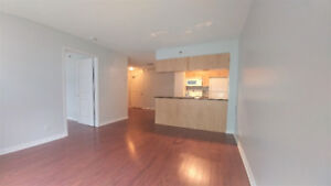 Downtown/Griffintown  3 1/2 Condo for rent