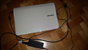 "Samsung 15"" Window7 / Intel I5 / 4G ram for sale and other stuff"