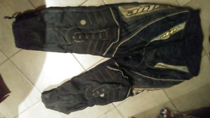 Used Paintball Gear For Sale