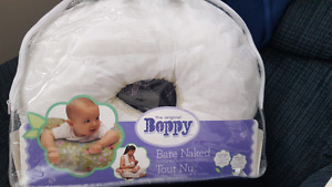 Original Boppy w/Cover