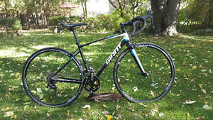 2015 Giant Defy 1 - Small