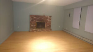 BEAUTIFUL RENOVATED SUITE FOR RENT