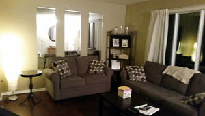 3 Bedroom Townhouse for Rent in North End